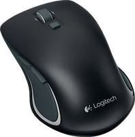 Logitech M560 Black USB