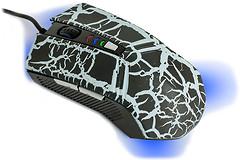 HQ-Tech HQ-MV T9 Grey USB