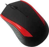 Aneex E-M565 Black-Red USB