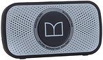 Фото Monster Superstar High Definition Bluetooth Speaker