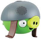 Фото Gear4 Angry Birds Helmet Pig (PG543G)