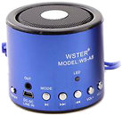 Фото Wster WS-A8