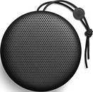 Фото Bang & Olufsen BeoPlay A1