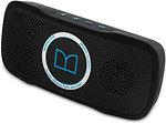 Фото Monster Superstar BackFloat Waterproof Bluetooth Speaker