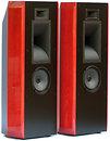 Фото Casta Acoustics Model B Prima