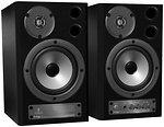 Фото Behringer Digital Monitor Speakers MS40