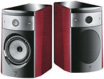 Фото Focal Electra 1007 Be