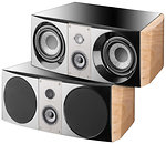 Фото Focal Electra CC 1008 Be