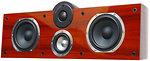 Фото Taga Platinum C-40PR SE Center Speaker