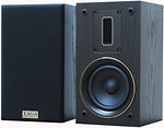 Фото Taga TAV-906S Surround Speaker