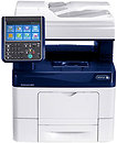 Фото Xerox WorkCentre 6655IX