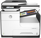 Фото HP PageWide MFP 377dw