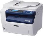 Фото Xerox Phaser 6015N