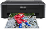 Фото Epson Expression Home XP-33
