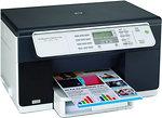 Фото HP OfficeJet Pro L7480