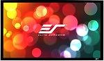 Фото Elite Screens ER100WH1