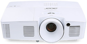Фото Acer X127H