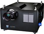 Фото Digital Projection Insight Dual Laser 4K 120Hz