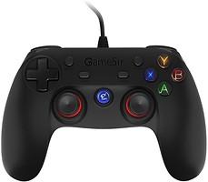 Gamesir G3w