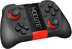 Mocute 050 VR Bluetooth