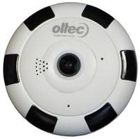 dba767caa4c5 Web-камеры Oltec. Цены в Киеве, в Украине. Купить. Сравнить цены в ...