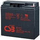 Фото CSB Battery GP12170