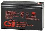Фото CSB Battery HR1224W