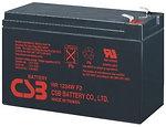 Фото CSB Battery HR1234W