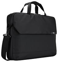 Case Logic Laptop and Tablet Case 16