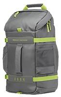 Фото HP Odyssey Backpack 15.6