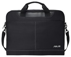 Фото Asus Nereus Carry Bag 16