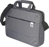 Tucano Loop Slim Bag 14