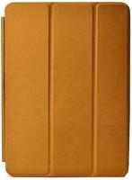 Apple Smart Case iPad 9.7