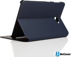 BeCover Premium for Samsung Tab A 10.1