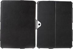 Фото AirOn Premium Case for Samsung Galaxy Tab A 10.1