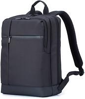 Xiaomi Mi Classic Business Backpack