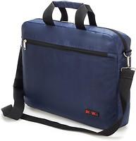 Borsa Bag SB1100