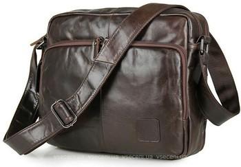 Tiding Bag 7332C. Купить в Киеве 172b61f4cad98