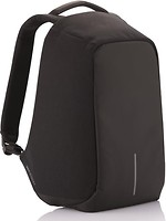 XD Design Bobby Anti-Theft Backpack 15.6