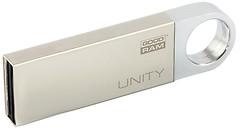 Фото GoodRAM Unity UUN2 64 GB
