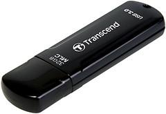 Transcend JetFlash 750 32 GB