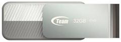 TEAM C142 32 GB