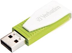 Verbatim Store 'n' Go Swivel 32 GB