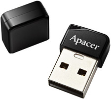 Apacer Handy Steno AH114 8 GB