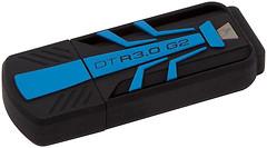 Kingston DataTraveler R3.0 G2 64 GB