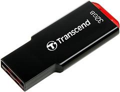 Transcend JetFlash 310 32 GB
