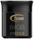 Фото TEAM C152 64 GB (TC152364GB01)