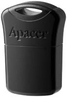 Фото Apacer Handy Steno AH116 8 GB