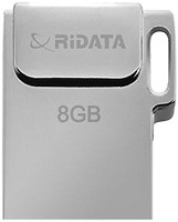 Фото RiData Bright SD10 8 GB
