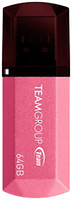 TEAM C153 64 GB
